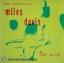 Miles Davis - Blue Moods 1lp thumbnail 1