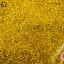 ลูกปัดจีน สีเหลืองสอดไส้ #S 2มิล (1ถุง/450กรัม) thumbnail 1