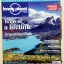 LONELY PLANET MAGAZINE vol. 1 no. 2 October 2011 thumbnail 1