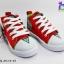 รองเท้า แอ๊ดด้า ผ้าใบเด็ก ADDA รุ่น 41L14-C1 สีแดง เบอร์ 26-30 thumbnail 1
