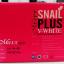 Maxx Snail Plus V WHITE เป็น Snail Cream หรือ ครีมหอยทาก thumbnail 2