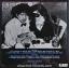 Bob Dylan - Shadows In The Night 1lp N. thumbnail 2