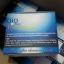 Green Bio Super Treatment กรีนไบโอซุปเปอร์ทรีทเมนต์ (ยกกล่อง 24 ซอง) ราคาปลีก 200 บาท / ราคาส่ง 160 บาท thumbnail 2