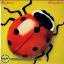 Bob James - lucky seven 1lp thumbnail 1