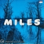 Miles Davis - The New Miles Davis Quintet 1lp NEW thumbnail 1