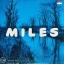 Miles Davis - The New Miles Davis Quintet 1lp NEW thumbnail 1
