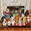 Pug Dog Walking Balloons - น้องหมาปั๊กบอลลูน / Item No. TL-K021 thumbnail 8