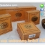 Care spa rebright aromatherapy soap madameheng แคร์สปา รีไบร์ท มาดามเฮง แพ็ค 3 ก้อน thumbnail 4