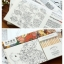 Postcard Coloring Set_x2 thumbnail 13