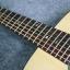 กีต้าร์โปร่ง Guitar Sen รุ่น F-6SS Custom All Soid thumbnail 7