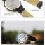 Pre-order: Shanghai Impression Mini watch thumbnail 6