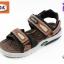 รองเท้ารัดส้น ADDA แอดด๊า รหัส 2N36 สีน้ำตาล เบอร์ 4-9 thumbnail 1