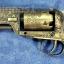 ปืนโบราณสำหรับตั้งโชว์ รุ่นปี 1851 เป็นไฟแช็คด้วย thumbnail 2
