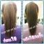 Angel Hair แชมพูนางฟ้า (ชุดเล็ก) ราคาปลีก 200 บาท / ราคาส่ง 160 บาท thumbnail 7