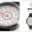 Pre-order: Creative birthday gift Mini watch thumbnail 2