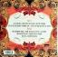 Van Morrison - Keep Me Singing 1Lp N. thumbnail 2