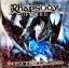 Rhapsody - Into The Legend 2Lp N. thumbnail 1