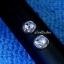 Touch Pen, Laser Pointer, Flashlight 3 in 1 YT856 thumbnail 6