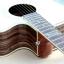 กีต้าร์ โปร่งไฟฟ้า Guitar Kasound รุ่น KA41068E thumbnail 4