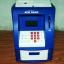 ตู้ ATM ออมสิน สีขาวน้ำเงิน มาใหม่ (ซื้อ 3 ชิ้น ราคาส่ง 500 บาท ต่อชิ้น) thumbnail 1