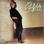 Olivia Newton-John - Totally Hot 1978 1lp thumbnail 1