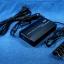 Adapter แปลงไฟสำหรับ Notebook ไฟบ้าน/รถ thumbnail 7