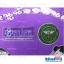 ตุ๊กตาพรีเมี่ยม หมอนฟัน สาธารณสุข สูง10นิ้ว D5408Q5000 thumbnail 10