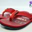 รองเท้าแตะ แกมโบล GAMBOL รุ่น GM11247 สี แดง เบอร์ 40-44 thumbnail 1
