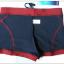 PRE กางเกงว่ายน้ำชาย thumbnail 5