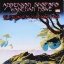 Andeford Bruford Wakeman Howe - An Evening Of Yes Music Plus Vol.1 thumbnail 1