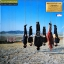 Alan Parsons - Try anything Once 2lp N. thumbnail 1