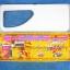 กล่องดินสอ Pooh พร้อมอุปกรณ์ครบชุด thumbnail 2