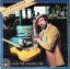 roy buchanan - loading zone 1lp thumbnail 1