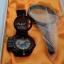 นาฬิกา+แว่นขยาย ลายที่ 2 thumbnail 1