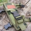 มีดพับ มีดสปริง ขนาดใหญ่ ทรง ดาบปลายปืน อาก้า AK-47 CCCP (RUSSIA) thumbnail 13