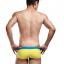 PRE กางเกงว่ายน้ำชาย thumbnail 6