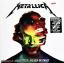 Metallica - Hardwired...To Self-Destruct 2Lp N. thumbnail 1