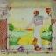 Elton John - Goodbye Yellow Brick Road 1973 2lp thumbnail 1