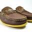 รองเท้าหนัง Footniks 5M63-404E thumbnail 1