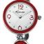 Pre-order: Diamond circle Kimio watch thumbnail 1