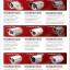 กล้องวงจรปิด CCTV (IR Camera) thumbnail 1