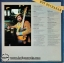 roy buchanan - loading zone 1lp thumbnail 2