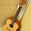 กีต้าร์ Guitar Hawks รุ่น D19M thumbnail 8