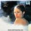 Barbra Streisand - Wet 1979 1lp thumbnail 2