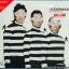 CD Moderndog : Pod * Pong * May-T +EMS-50 thumbnail 1