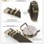 Pre-order: Creative birthday gift Mini watch thumbnail 5