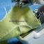 จักรเย็บผ้าไฟฟ้า Handy Stitch แบบมือถือ ใช้ถ่านไฟฉาย thumbnail 3