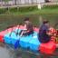 ทุ่น แพ ท่าเทียบเรือ บ้านลอยน้ำ สุขาลอยน้ำ แพเคลื่อนที่ 081-9000265 thumbnail 7