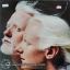 johnny &edgar winter - together 1lp thumbnail 1