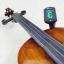 เครื่องตั้งสาย จูนเนอร์ Tuner Eno ET-33 (กีตาร์ Guitar,เบส Bass,อูคูเลเล่ Ukulele,ไวโอลิน Violin) thumbnail 3